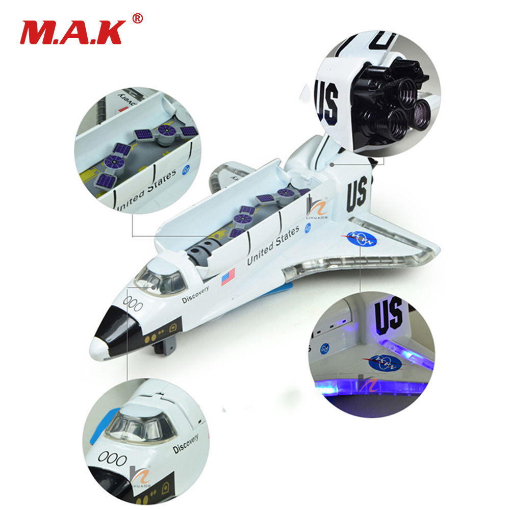 diecast model spaceships - 700×700