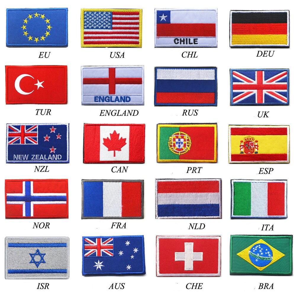 Establecer La Banderas De Pa 237 Ses De La Uni 243 N Europea Name