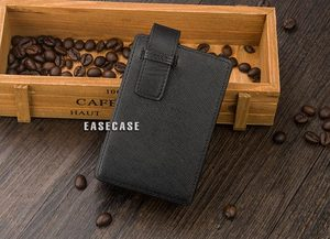 Image 2 - B1 Custom Made Genuine Leather case for VentureCraft VALOQ