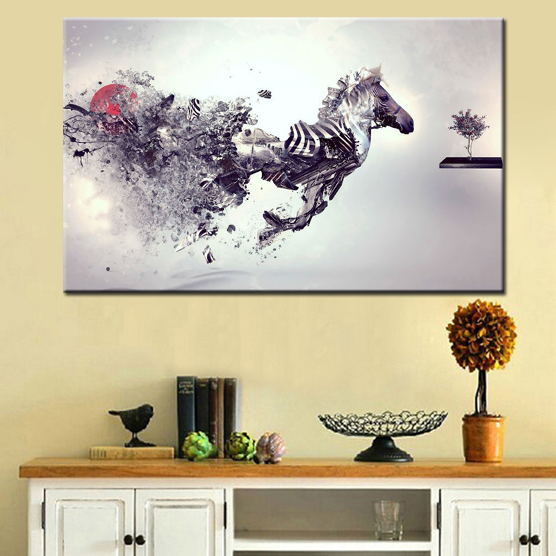 Fine Fetco Aisha Wall Decor Photos - Wall Art Design ...