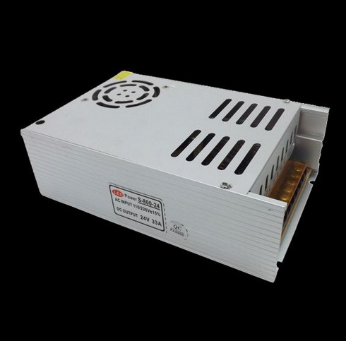 Ac to Dc 24V Transformer Power Supply Input Ac 220V to Dc 800W for Led Driver 5w power transformer ac 220v to ac 9v local welder for spot welding machine g07 drop ship
