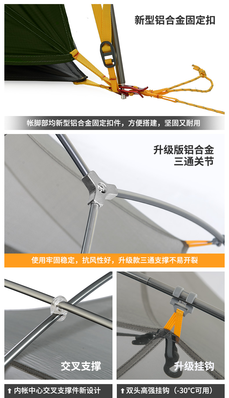 China dome tent Suppliers