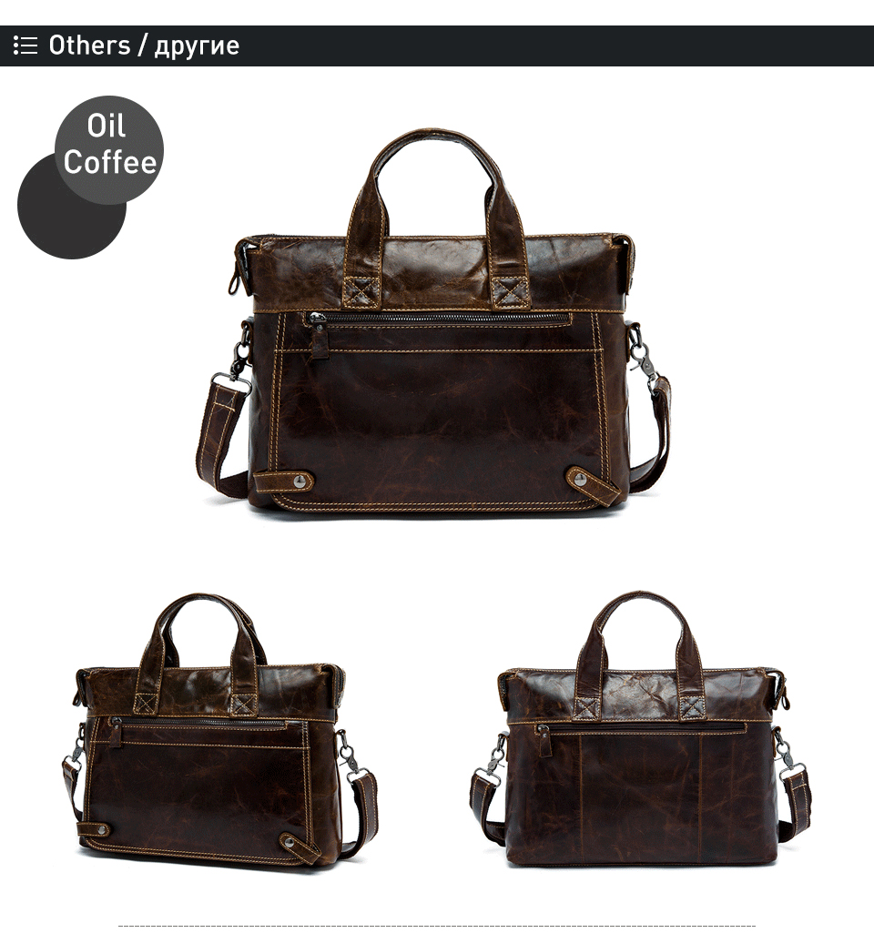6 crossbody bags for men