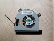 HOLYTIME для lenovo P500 Z400 Z400A Z500 Z500 оригинальный и новый Процессор Вентилятор охлаждения MG60090V1-C170-S99 Ноутбук вентилятора 100% полностью тесты