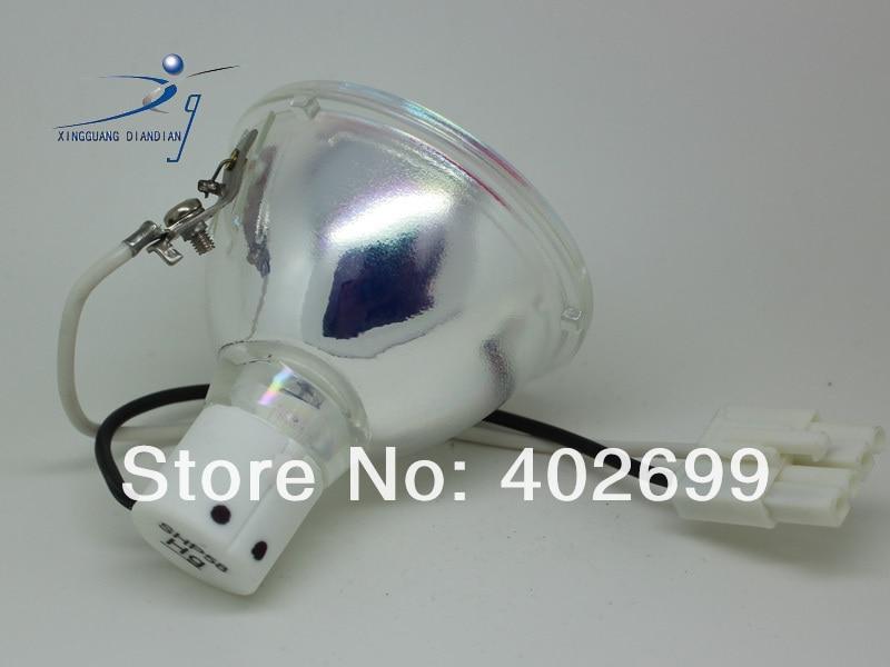 ФОТО projector lamp TLPLMT10  for Toshiba TDP-MT100 TDP-MT101 projector