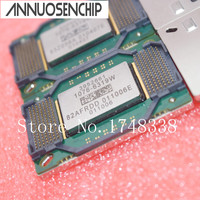 Free Shipping DMD Projector Chip 1076 6319W 1076 6319W Good Quality