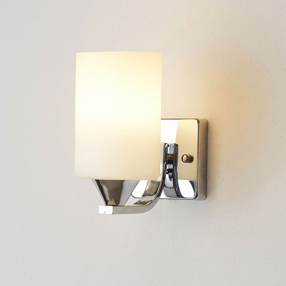 Jifengcheng Fashion Wall Lamp Warm Led Bed Head Modern Simple Bedroom Living Room Lights Aisle Staircase Balcony Lighting In Indoor Lamps From