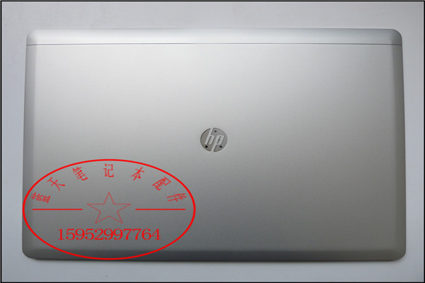 FOR HP EliteBook Folio 9470M brand new A shell top Cover 748350-001