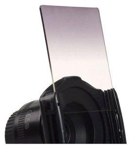 Image 2 - 49 52 55 58 62 67 72 77 82mm Ring adapter + Holder + Filter ND2 ND4 ND8 + Graduated Grey Blue Orange Filter for Cokin P Camera