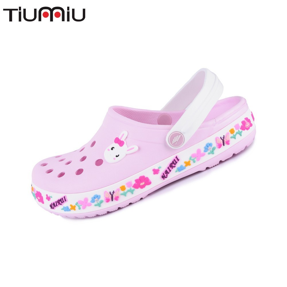 Medical Accessories Nurse Shoes Neutral Women Men Shoes Non-slip Sandals Slipper Medico Male Feminino Surgical Pharmacy New