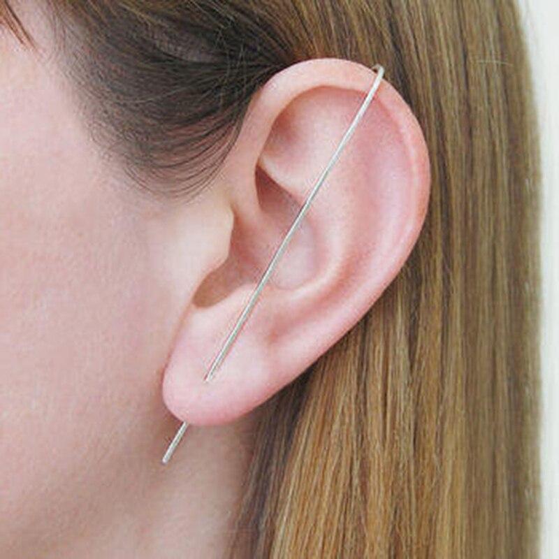 Jewelry Earrings Brinco Handmade…