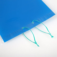5PCS/Lot Large Area Flying Pest Insects Stixker Hanging Mosquitoes Repellent Sticky Pest Reject Catchers Control Kitchen Tool