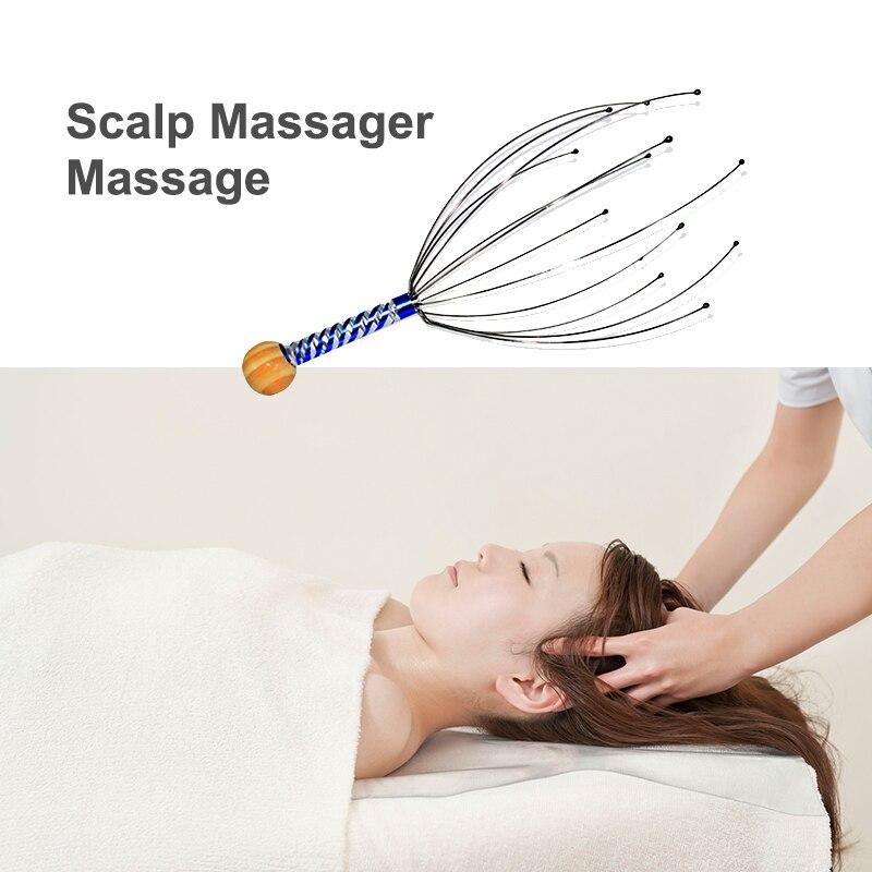 Head Massager (12)