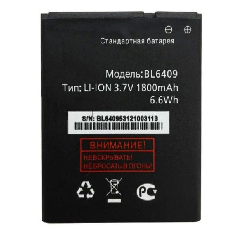 1pcs-2018-New-BL6409-BL-6409-3-7V-1800mAh-Li-ion-Cell-Phone-Batteries-Battery-For.jpg_640x640