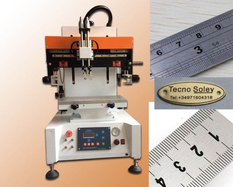 Circuit Board Printing Machine Quality Circuit Board Printing