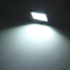 Image 3 - Mới Video 32 LED Intergrated Lấp Đầy Ánh Sáng Cho Điện Thoại Di Động Máy Ảnh Kỹ Thuật Số