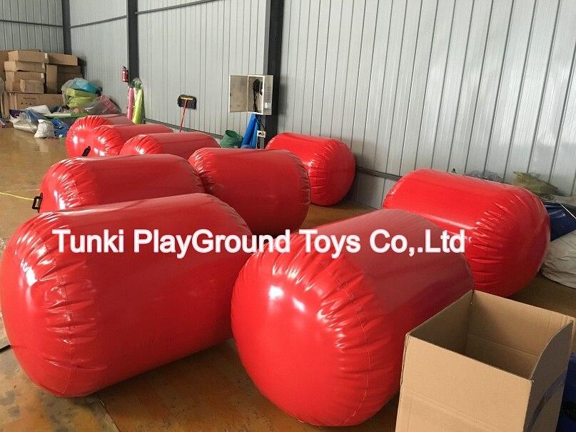 inflatable roller sport roller training rollerinflatable roller sport roller training roller