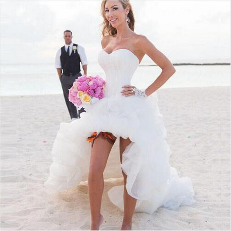 Popular Sexy Destination Wedding Dresses-Buy Cheap Sexy ...