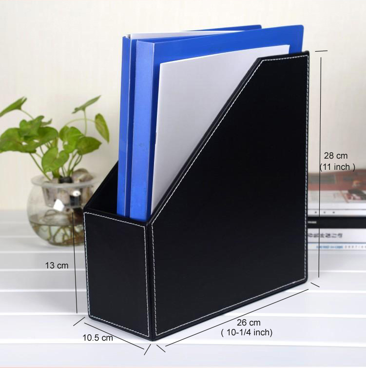 Online Get Cheap Desktop File Box -Aliexpress.com | Alibaba Group