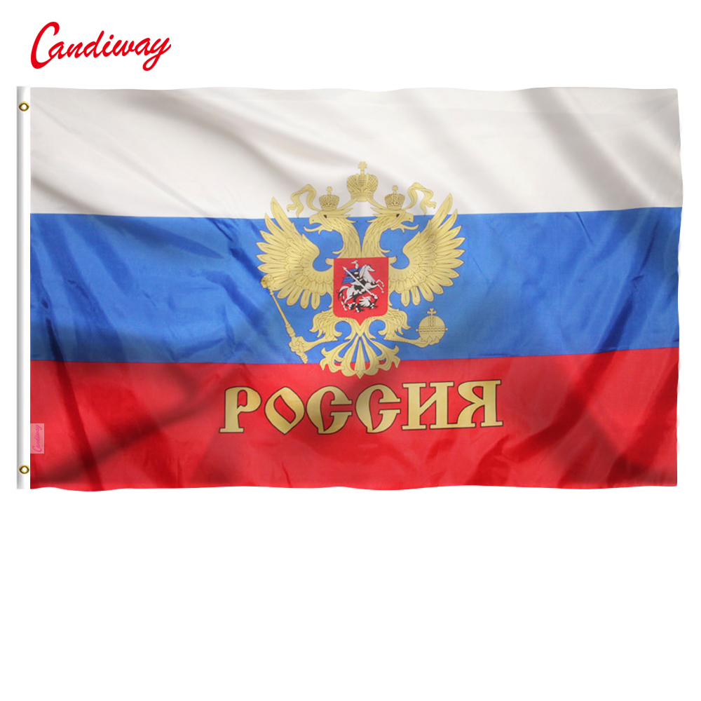 National Flag of Russia |Meaning,Picture,Flag and History |Russian National Flag