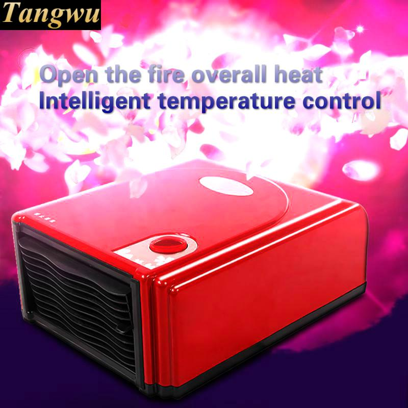 Free shipping In the bath and four waterproof heater save electricity saving energy Electric Heaters Electric Heaters oystercal d 500 mg compare and save 250 caplets free shipping