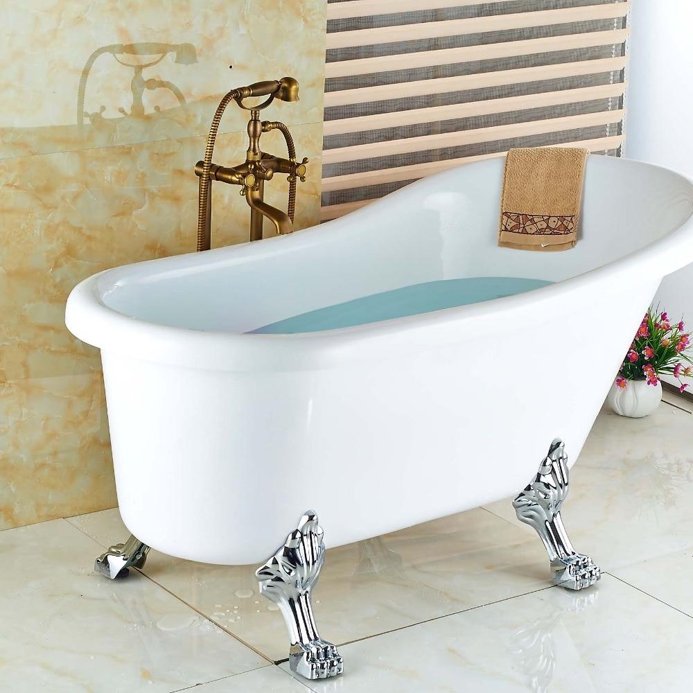 online get cheap badezimmer badewanne -aliexpress | alibaba group