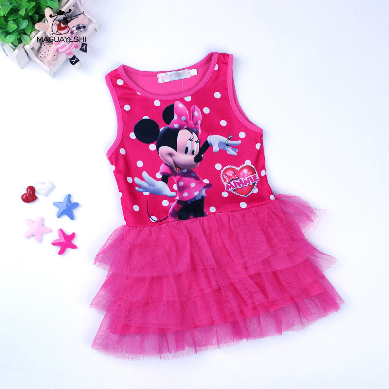 Compare Prices on Summer Dresses for Infants- Online Shopping/Buy ...