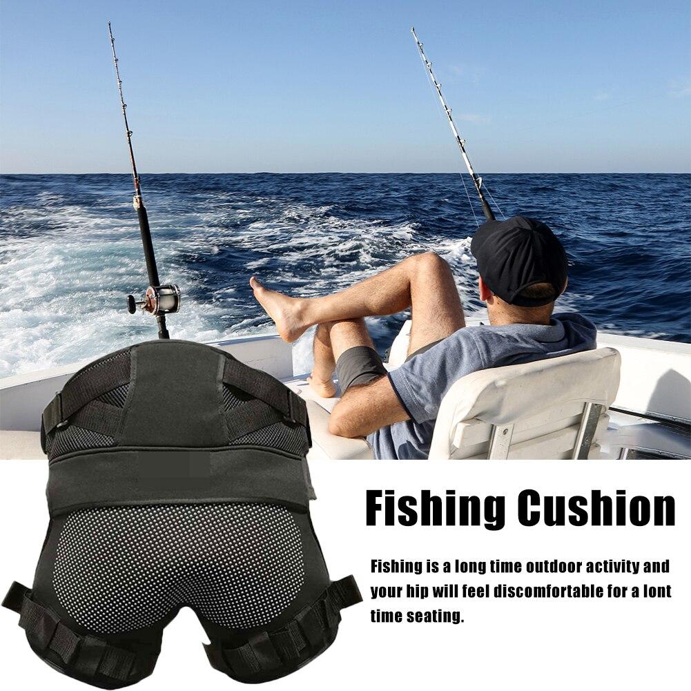 pesca Ao Ar Livre À Prova D'
