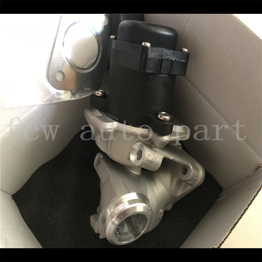 <font><b>EGR</b></font> VALVE fit FOR CITROEN BERLINGO C2 C3 C4 C5 DISPATCH XSARA PICASSO <font><b>1.6</b></font> <font><b>HDI</b></font> 9660276280 6NU010171101 1618.59 1618NR 5S6Q9D475AA image