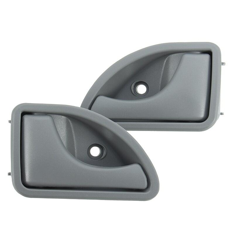 82002478 interior door handle front left or right for - 2002 mazda protege door handle interior ...