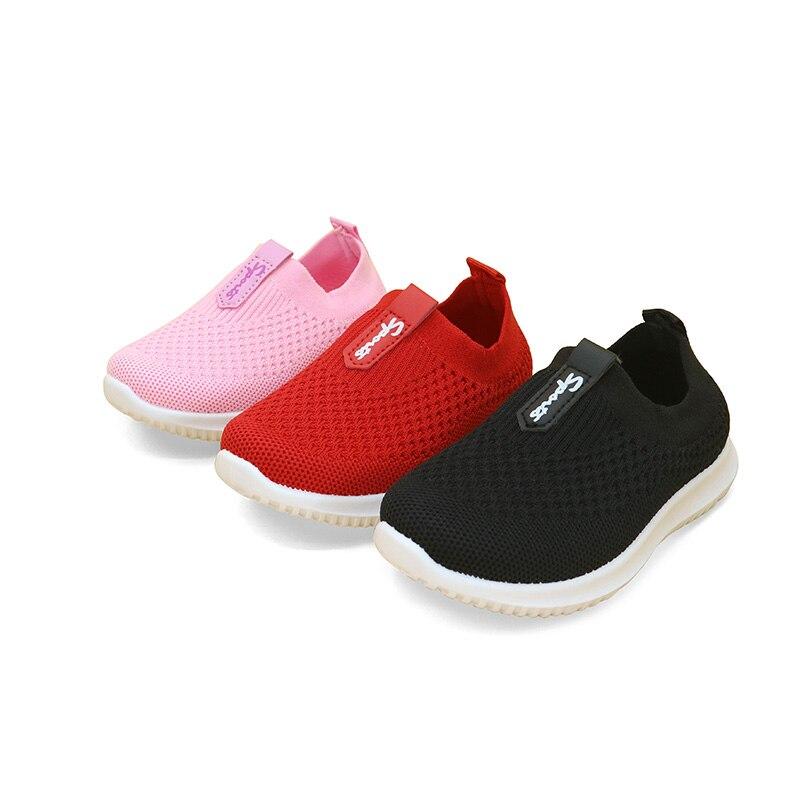 Helleniagirls lekkie buty do chodzenia na co dzień letnie dziecięce - Obuwie dziecięce - Zdjęcie 5