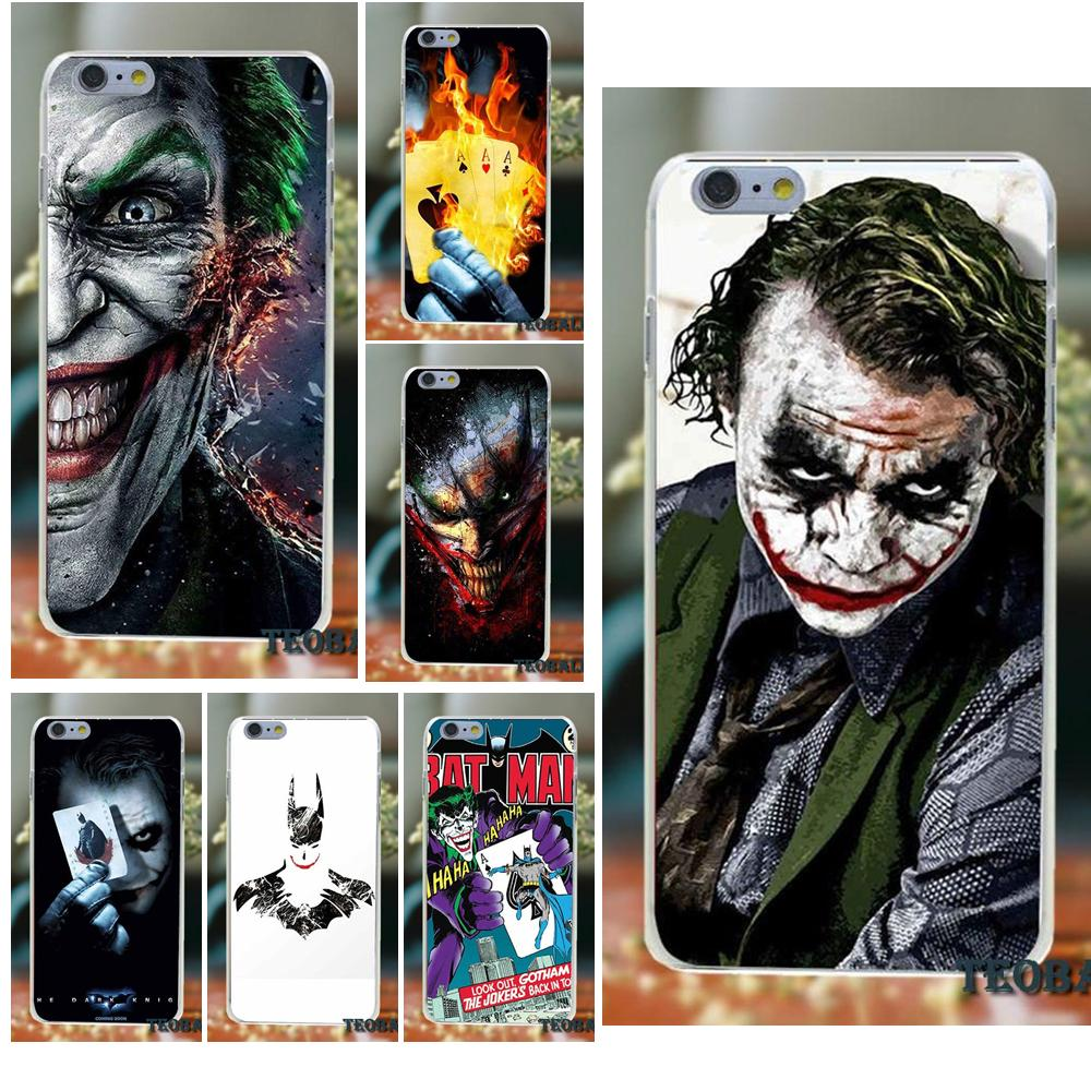 Best Knight Series Note 5 Ideas And Get Free Shipping Mk2ch38f
