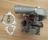 K04 K04-022/20 53049700022 53049880020 06A145702 turbo turbocompresor para Audi S3 QUATTRO TT Seat Leon 1 8 T AMK APX APY