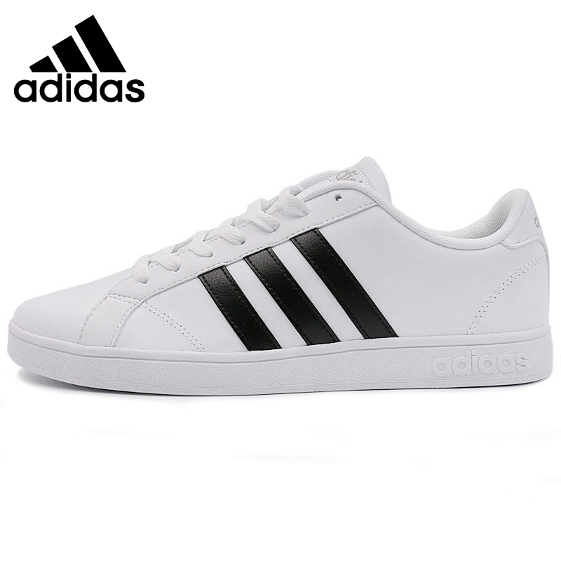 Adidas Shoes 2017 White Softwaretutorcouk