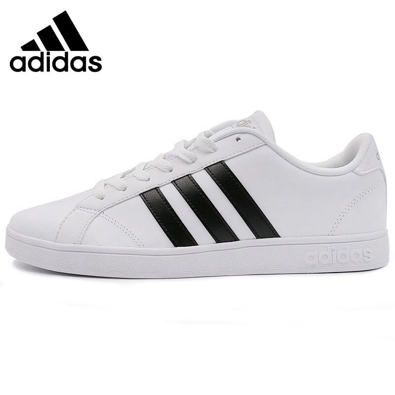 comprare scarpe adidas neo per uomini > off54%)