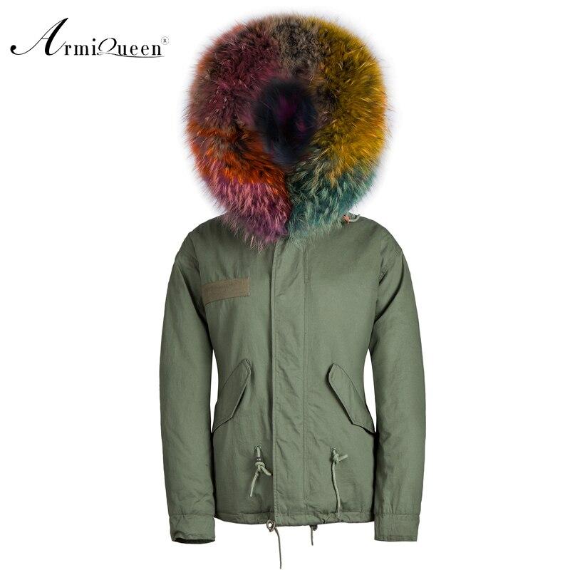 fox fur jackets china luxury overcoats latest design coats fashion jackets