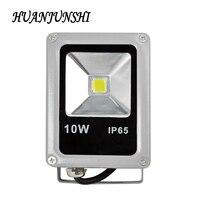 floodlight-10w-12v-900lm-flat-led-flood-light-waterproof-ip65-refletor-led-spotlight-street-gargen-lamp-led-outdoor-lighting