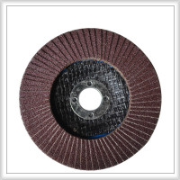 10 Pcs115x22mm Angle Grinder Wheels Zirconium Aluminum Discs Grinding Sanding Polishing Polished Wafers
