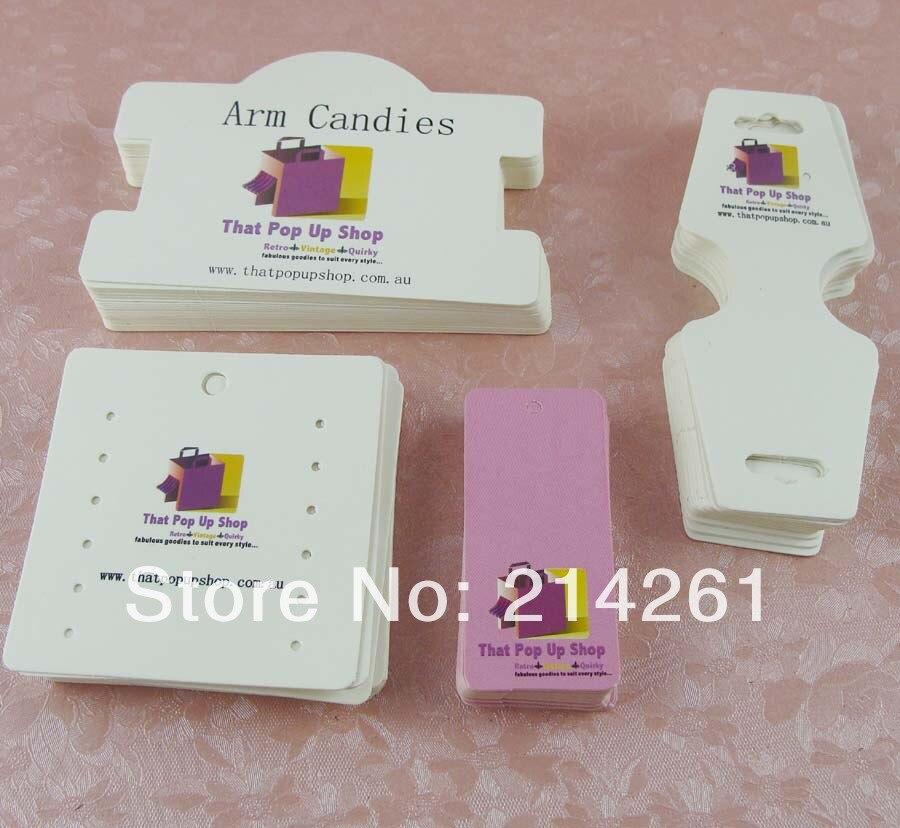 Aliexpress.com : Buy 4pcs/set Wholesale Free Shipping Custom ...