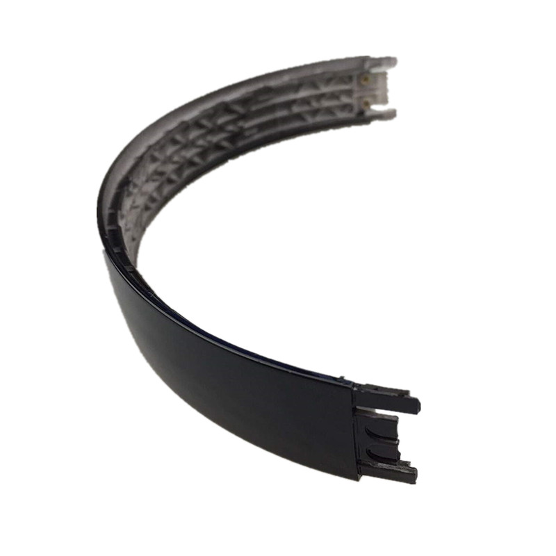Replacement Top Headband Pad Cushions Repair Parts for Beats Solo 2.0 Solo2 Headphones High quality A9.29Replacement Top Headband Pad Cushions Repair Parts for Beats Solo 2.0 Solo2 Headphones High quality A9.29
