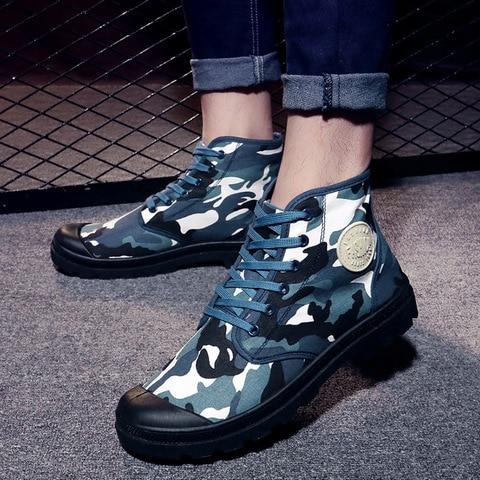 Men Sneakers 2019 Fashion Men Sports Shoes Winter Shoes Men Warm Breathable Light Anti-odor Plus Size Running Shoes Men Shoes Pakistan