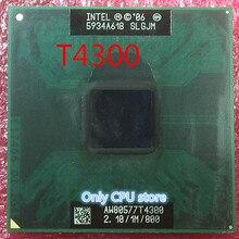 Intel Core i5-3475S i5 3475s 2.9 GHz Quad-Core Quad-Thread CPU Processor 65W LGA 1155