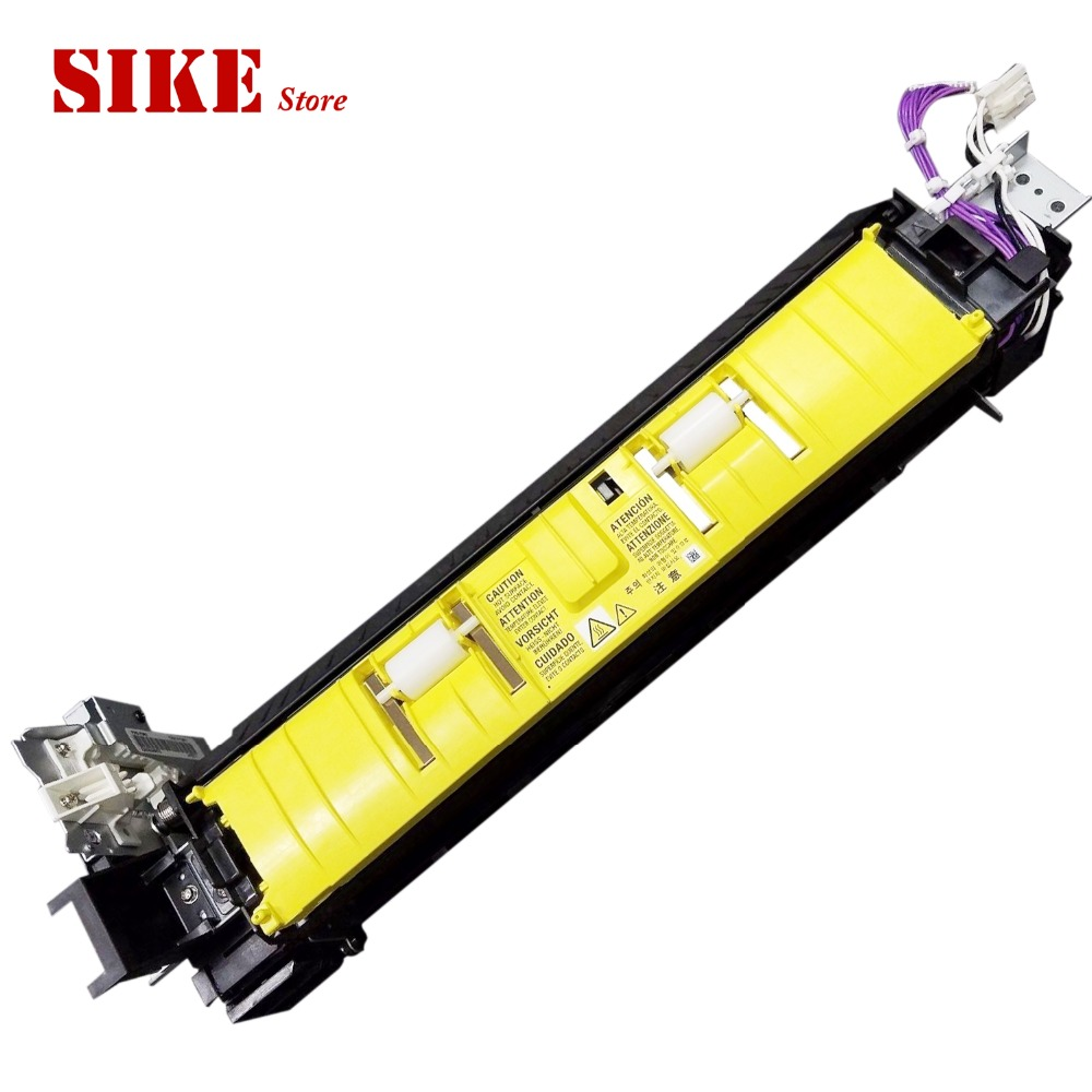 FM3 7063 FM3 9437 Fusing Heating Assembly Use For Canon iR 3225N 3225 iR3225 iR3225N Fuser Assembly Unit