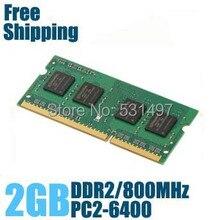 Ram/пожизненная гарантия/! sodimm sealed память ноутбуков мгц гб для