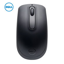DELL WM118 1000 DPI wireless optical mouse desktop all-in-one laptop(China)