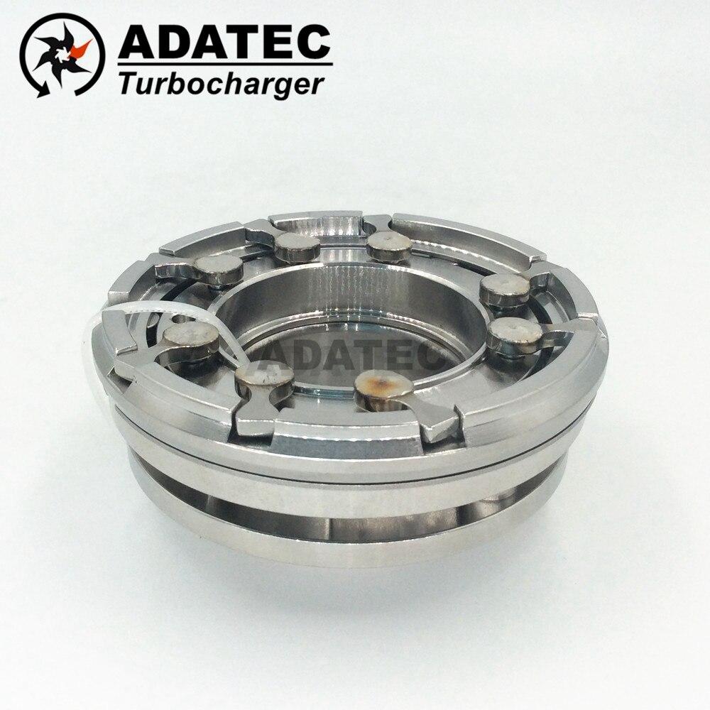 BV39 turbo nozzle ring 54399880020 54399700020 turbine variable geometry 54399880022 for VW T5 Transporter 1.9 TDI 105 HP AXB