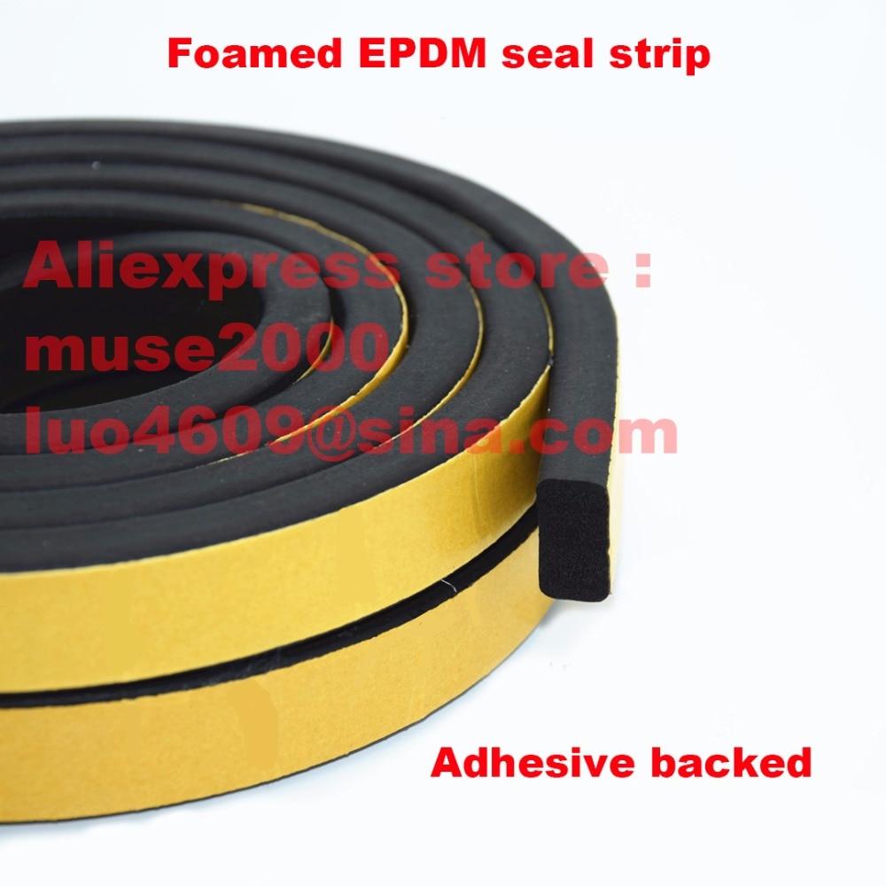 DealMux 20 PC de 43 mm x 1,5 mm de juntas t/óricas de goma NBR a prueba de calor Grommets anillo de sellado