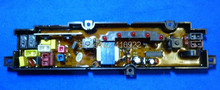 Free shipping 100% tested washing machine board for haier control board XQB5068 XQB4062SL XQB4262 on sale