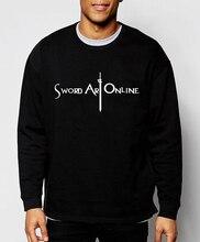 Sword Art Online Sweater