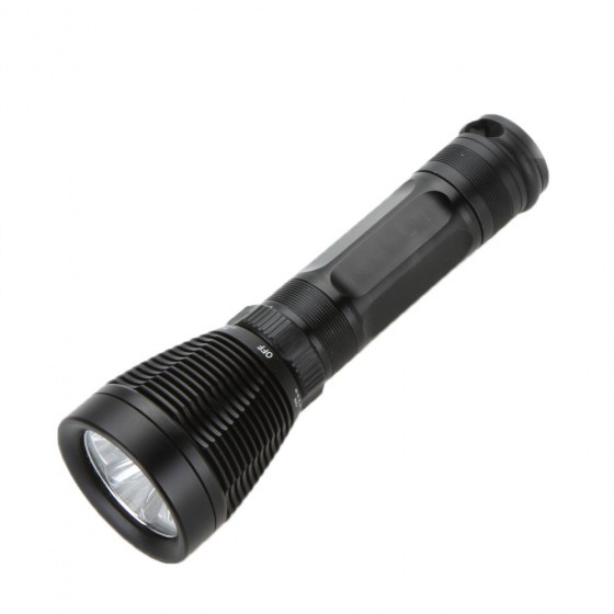 5000 Lumens 3*XML T6 8-mode 60M LED Diving Lamp Scuba Diving Flashlight Underwater Hunting Flash Light Use 26650 Light 3 6 5000 carretel arremesso